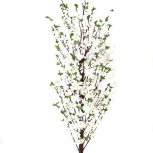 עץ שקדיה מלאכותי