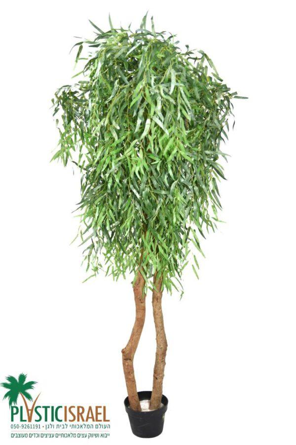 עץ ערבה מלאכותי