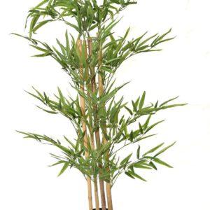 עץ במבוק מלאכותי